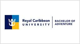riyal caribbean university